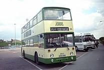 A355HHG Blackpool CT