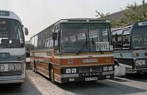 OLG738V Voel,Dyserth