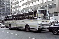 4150RU (EBM444T) Shaw Hadwin,Ulverston Randall,NW10