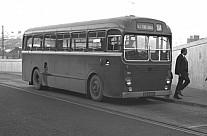 959ARA Thames Valley Midland General