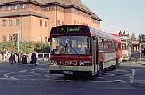 NRB434P Trent Barton