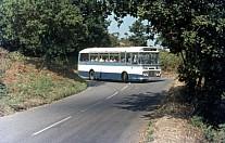 J20499 Jersey Motor Transport