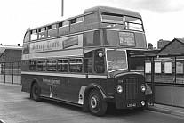LOU42 Aldershot & District