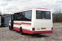 G689KNW Heatons,Leigh Demo