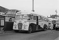 HTJ617 Rebody Roys,Nottingham Mayers,Liverpool