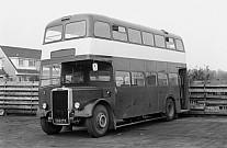 528CTF Rennie,Dunfermline Fishwick Leyland