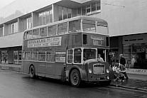 537OHU Bristol OC(Cheltenham & District)