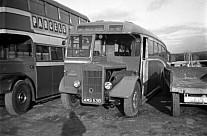 AMS538 W.Alexander,Falkirk