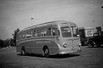MRH272 Banfield,SE15 Bluebird,Hull