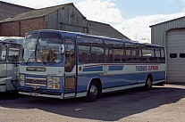 BBT380V Thornes,Bubwith