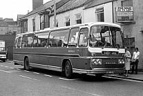 KBR252N Weardale,Frosterley