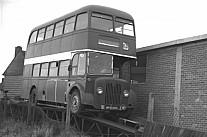 MFN886 Ementon,Cranfield East Kent