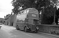 KGU239 Holder,Charlton-on-Otmoor London Transport