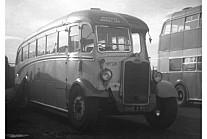 DHS550 Paton,Renfrew