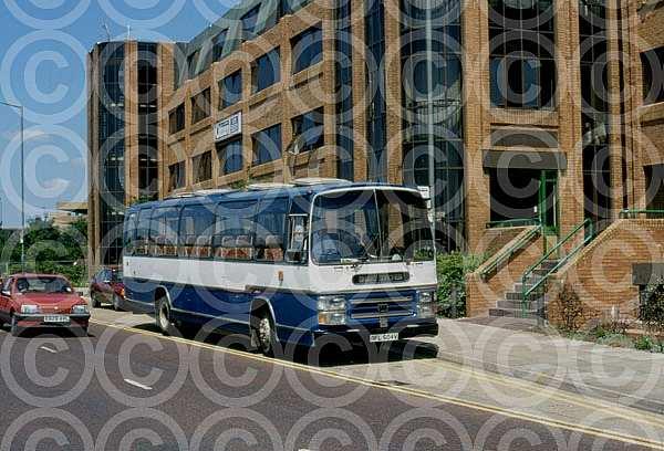 BFL504V Shaw,Maxey