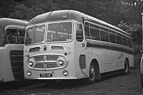 DEK45 Garnock Valley Kilbirnie Smith Wigan