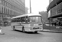 LGG762E Altrincham Coachways,Altrincham SCWS,Glasgow