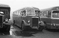 GTX437 Rebody Llynfi,Maesteg