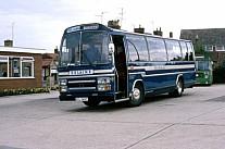 ETL545T Delaine,Bourne