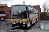 C328DND Grasby,Oxhill Shearings Smiths,Wigan