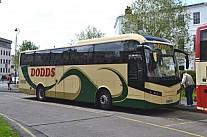 BB05DOT Dodds,Troon