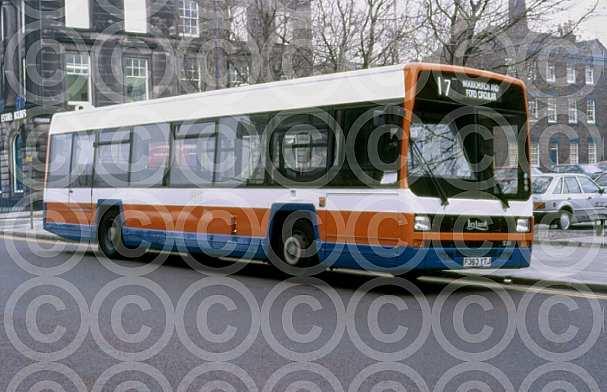 F363YTJ Toppings,Liverpool