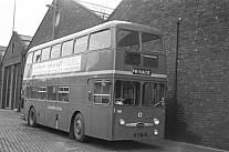 562TD Lancashire United