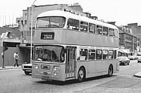 AXS427C Graham,Paisley