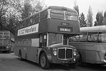 212JUS Barton,Chilwell Smith,Barrhead