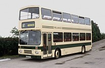 G622OTV Reliance,Sutton-on-the Forest Trent