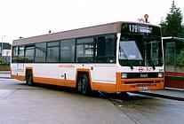E890KYW Grey Green(Cowie),Stamford Hill