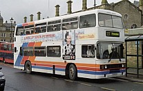 C171ECK Blazefield Burnley&Pendle Stagecoach Ribble Ribble MS