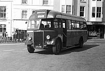 JTJ96 Express Motors,Rhos Lancashire United
