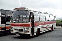 OVR616W Fieldsend,Salford Bullock,Cheadle