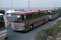 ALG130S Bostocks,Congleton
