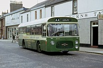 BND874C AA Dodds,Troon SELNEC PTE Manchester CT