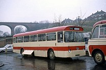 UCK539 General,Chester-le-Street Ribble MS