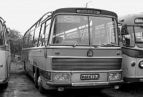 WAR673J Audawn,Corringham Feltham Haulage,Bedfont