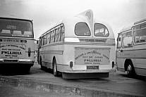 718FHA Caelloi,Pwllheli Gliderways,Smethwick
