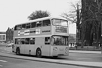 ACN421B Gateshead & District