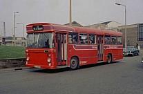 CDT556H Doncaster CT