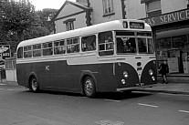 TYC320 H&C,South Petherton