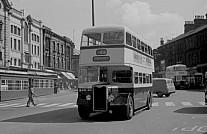 AHG641 Burnley,Colne & Nelson JOC