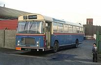 YRP212J Lyntown,Eccles United Counties
