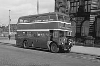 MKB969 Liverpool CT