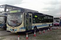 AF52VMD Whippet,Fenstanton