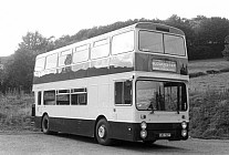EAD122T Cottrells,Mitcheldean