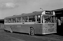 DJw278C United Services(Bingley),Kinsley Strachan Demo
