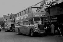 AWG352 W.Alexander,Falkirk