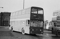 ATJ276J Lancashire United